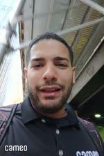 William Guzmán Daugherty aka:DJ Algorhythms tiene un piropo para COSTA RICA'S CALL CENTER.