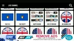 Rated #1 best iptv service provider