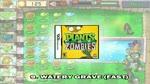 Plants VS Zombies DS Soundtrack