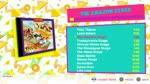 DuckTales NES Soundtrack