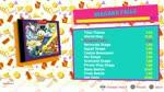 DuckTales 2 NES Soundtrack
