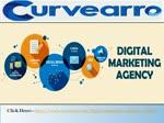 Digital Marketing Companies in Sydney