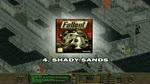 Fallout Soundtrack PC