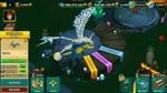 Eggfang_Max_Level_150_Titan_Mode_-_Exclusive_Snafflefang_-_Dragons_-Rise_of_Berk--Q8ARHPMMXA
