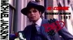 AL CAPONE - ( MJ Extended Version ) Michael Jackson