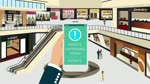 Smart Malls of the Future: Mobile Apps to Enhance Customer Experience