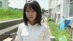 【MV】School days