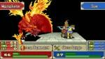 Fire Emblem 6 Sealed Sword Parte 15 Humanos contra dragones 7B