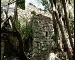 RAINEWS 24: Le Rocce di Capo Mazzaro vengono riconsegnate ai cittadini da Antonio Presti attraverso l'arte e l'impegno civile