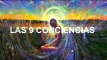 Las 9 conciencias