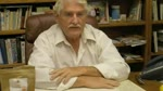 Killing With Chemotherapy With Robert Morse N.D. Part One