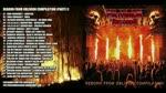 Polyversum Records - Reborn From Oblivion Compilation (Audio Pt. I)