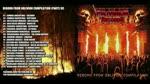 Polyversum Records - Reborn From Oblivion Compilation (Audio Pt. III)