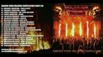 Polyversum Records - Reborn From Oblivion Compilation (Audio Pt. IV)