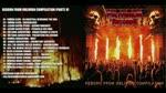 Polyversum Records - Reborn From Oblivion Compilation (Audio Pt. V)