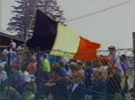 11 - F1 GP Bélgica - Spa-Francorchamps 1990