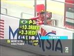 02 - F1 GP Malasia - Sepang 2003