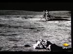 What Happened on the Moon: Part 1 - Analysis of the Lunar Photography  _ David Percy