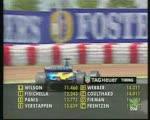 05 - F1 GP España - Montmelo 2003