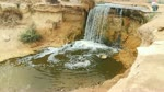 Wadi El Rayan The Protected Magical Waterfalls
