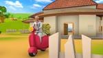 Potato Chips Seller Telugu Story   బంగాళదుంపల చిప్స్ వ్యాపారి తెలుగు నీతి కధ   Maa Maa TV Stories 3D