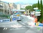 07 - F1 GP Mónaco - Montecarlo 2003