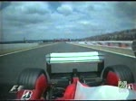 10 - F1 GP Francia - Magny-Cours 2003