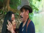 Junglee,Tridev Pyar Ki Jung,Mahveer No.1 Hindi Movies