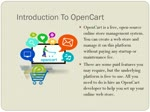 Things to consider before hiring an OpenCart developer