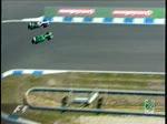 12 - F1 GP Gran premio de Alemania - Hockenheim 2003