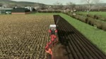 Greenwich valley | timelapse | episode 1 | plowing to make some money |