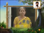 Diabetes Patient Testimonial : Andariki Ayurvedam Special & Authentic Ayurvedic