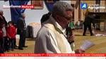 Siculiana Nelweb - Festa di San Giuseppe a Siculiana
