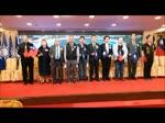 港澳總支部慶祝中國國民黨125周年晚會