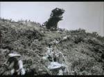 Godzilla (1954) Review