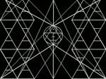 Symbol Neuordnung. -