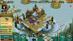 The Deadly Nadder Max Level 150 Titan Mode - Dragons_Rise of Berk