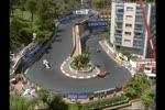 06 - F1 GP Gran premio de Mónaco - Montecarlo 2004
