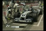 08 - F1 GP Gran premio de Canadá - Montreal 2004