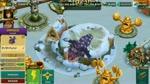 Gothi's Dragon Max Level 150 Titan Mode - Unique Gronckle - Dragons_Rise of Berk