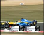 10 - F1 GP Gran premio de Francia - Magny Cours 2004