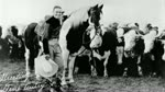 Ken Burns' Country Music: Episode 2: ?Hard Times? (1933 ? 1945)