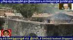 Old Is Gold Evergreen Tm Soundararajan Legend Vol 44 Ayyappan Song