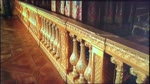 ルイ14世の宮殿_中盤
