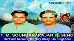 2  LEGENDS IN  THA  SONG  TMS & SIRKALI VOL 1