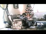 Ritchie family christmas 3