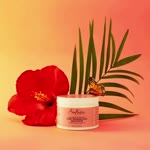 Best Skincare and Beauty Products | Beautizone