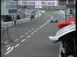 12 - F1 GP Gran premio de Alemania - Hockenheimring 2005