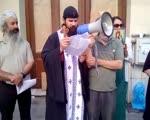 ΑΝΑΘΕΜΑΤΑ ΠΑΤΡΟΣ ΚΛΕΟΜΕΝΗ -Αρχιεπισκοπή Αθηνών 22,23-6-2016