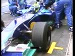 17 - F1 GP Gran premio de Brasil - Interlagos 2005